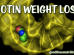 Biotin Weight Loss