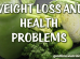Weight Loss And Health Problems