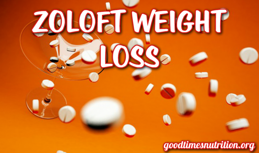 Zoloft weight loss finding success with zoloft weight loss good zoloft weight loss ccuart Image collections