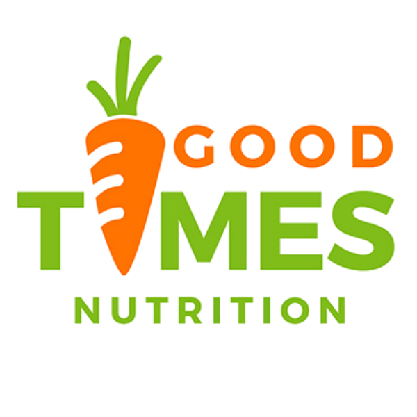 Good Times Nutrition